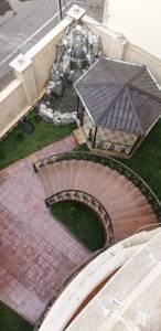 Bakı şəhəri, Nərimanov rayonunda, 8 otaqlı ev / villa satılır (Elan: 155640)