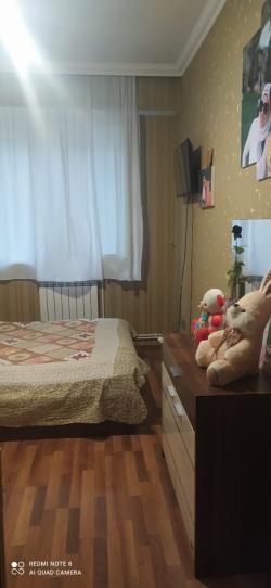Xırdalan şəhərində, 3 otaqlı yeni tikili satılır (Elan: 201408)