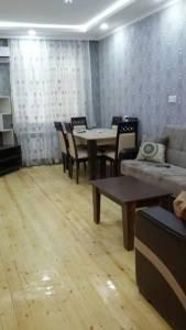 Xırdalan şəhərində, 2 otaqlı yeni tikili satılır (Elan: 166396)
