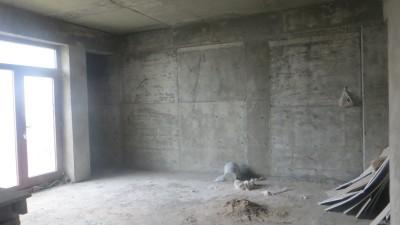 Bakı şəhəri, Nəsimi rayonunda, 4 otaqlı yeni tikili satılır (Elan: 109378)