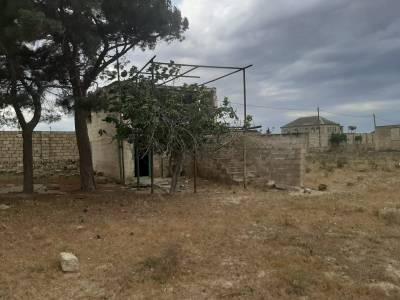 Bakı şəhəri, Xəzər rayonunda torpaq satılır (Elan: 139315)
