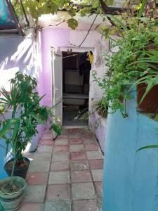 Bakı şəhəri, Binəqədi rayonu, 7-ci mikrorayon qəsəbəsində, 6 otaqlı ev / villa satılır (Elan: 155724)