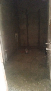 Xırdalan şəhərində, 1 otaqlı yeni tikili satılır (Elan: 106934)