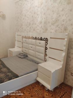 Bakı şəhəri, Yasamal rayonunda, 2 otaqlı köhnə tikili satılır (Elan: 189829)