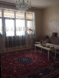 Bakı şəhəri, Sabunçu rayonu, Bakıxanov qəsəbəsində, 2 otaqlı yeni tikili satılır (Elan: 106544)