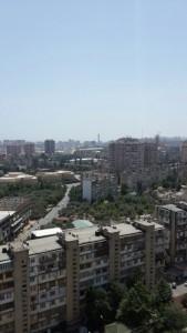 Bakı şəhəri, Binəqədi rayonunda, 3 otaqlı yeni tikili satılır (Elan: 109214)