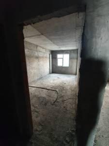 Bakı şəhəri, Xətai rayonunda, 4 otaqlı yeni tikili satılır (Elan: 167925)