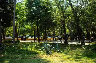 Bakı şəhəri, Səbail rayonunda, 2 otaqlı yeni tikili satılır (Elan: 114317)