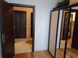Xırdalan şəhərində, 3 otaqlı yeni tikili satılır (Elan: 173434)