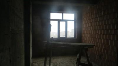 Bakı şəhəri, Binəqədi rayonunda, 2 otaqlı yeni tikili satılır (Elan: 108702)