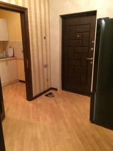 Bakı şəhəri, Xətai rayonunda, 2 otaqlı yeni tikili satılır (Elan: 112748)