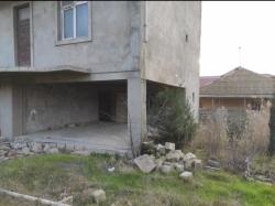 Bakı şəhəri, Sabunçu rayonu, Bakıxanov qəsəbəsində, 6 otaqlı ev / villa satılır (Elan: 189882)