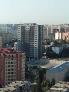 Bakı şəhəri, Nəsimi rayonunda obyekt satılır (Elan: 154244)