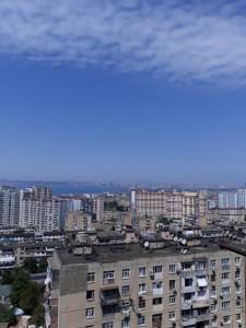 Bakı şəhəri, Xətai rayonu, Əhmədli qəsəbəsində, 3 otaqlı köhnə tikili satılır (Elan: 108984)