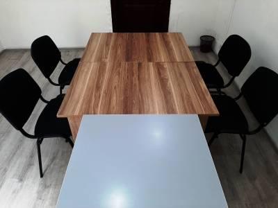 Bakı şəhəri, Yasamal rayonunda, 1 otaqlı ofis kirayə verilir (Elan: 143466)