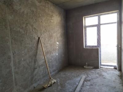 Bakı şəhəri, Abşeron rayonu, Masazır qəsəbəsində, 3 otaqlı yeni tikili satılır (Elan: 108925)