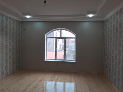 Bakı şəhəri, Binəqədi rayonu, Biləcəri qəsəbəsində, 5 otaqlı ev / villa satılır (Elan: 109473)