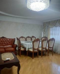 Bakı şəhəri, Nəsimi rayonunda, 3 otaqlı köhnə tikili satılır (Elan: 166395)