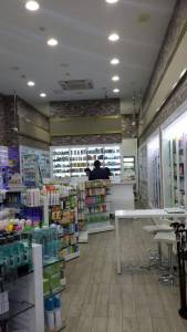 Bakı şəhəri, Nəsimi rayonunda obyekt satılır (Elan: 147440)