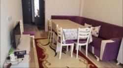 Bakı şəhəri, Yasamal rayonunda, 2 otaqlı yeni tikili kirayə verilir (Elan: 193725)