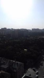 Bakı şəhəri, Nərimanov rayonunda, 2 otaqlı yeni tikili satılır (Elan: 107116)