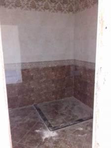 Bakı şəhəri, Yasamal rayonunda, 2 otaqlı yeni tikili satılır (Elan: 155450)