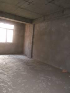 Xırdalan şəhərində, 2 otaqlı yeni tikili satılır (Elan: 157897)