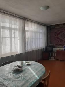 Bakı şəhəri, Binəqədi rayonu, M.Ə.Rəsulzadə qəsəbəsində torpaq satılır (Elan: 140163)