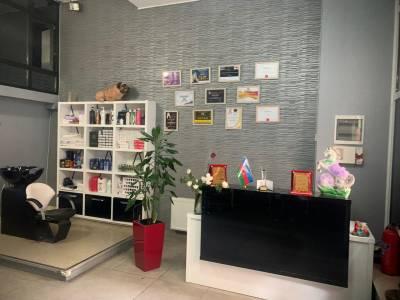 Bakı şəhəri, Yasamal rayonunda obyekt satılır (Elan: 112430)
