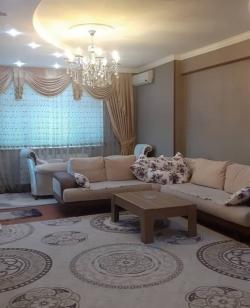 Bakı şəhəri, Nərimanov rayonunda, 2 otaqlı yeni tikili kirayə verilir (Elan: 193899)