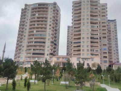 Bakı şəhəri, Yasamal rayonunda, 2 otaqlı yeni tikili satılır (Elan: 109357)
