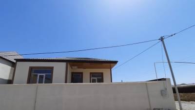 Bakı şəhəri, Binəqədi rayonu, Biləcəri qəsəbəsində, 3 otaqlı yeni tikili satılır (Elan: 145035)