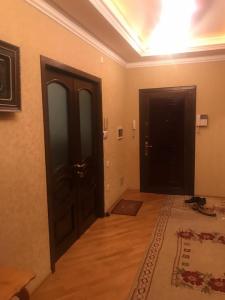 Bakı şəhəri, Nərimanov rayonunda, 3 otaqlı yeni tikili satılır (Elan: 108175)