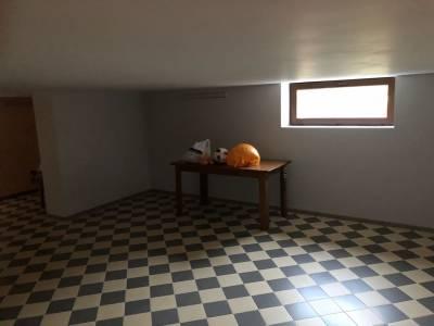 Bakı şəhəri, Xəzər rayonu, Buzovna qəsəbəsində, 7 otaqlı ev / villa satılır (Elan: 166302)