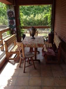 Quba şəhərində, 7 otaqlı ev / villa satılır (Elan: 141303)