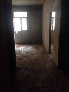 Bakı şəhəri, Yasamal rayonu, Yeni Yasamal qəsəbəsində, 1 otaqlı yeni tikili satılır (Elan: 113345)
