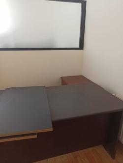 Bakı şəhəri, Nərimanov rayonunda obyekt kirayə verilir (Elan: 200928)