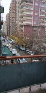Bakı şəhəri, Nəsimi rayonunda, 3 otaqlı köhnə tikili satılır (Elan: 112129)