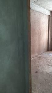 Xırdalan şəhərində, 1 otaqlı yeni tikili satılır (Elan: 157637)