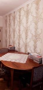 Xırdalan şəhərində, 2 otaqlı yeni tikili satılır (Elan: 114893)