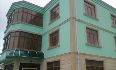 Bakı şəhəri, Xətai rayonunda obyekt satılır (Elan: 148929)
