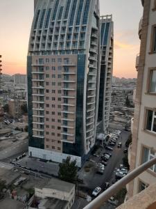 Bakı şəhəri, Yasamal rayonunda, 3 otaqlı yeni tikili satılır (Elan: 106300)