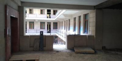 Bakı şəhəri, Xətai rayonunda, 1 otaqlı ofis satılır (Elan: 107002)