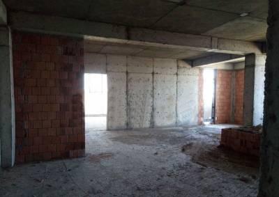 Bakı şəhəri, Nəsimi rayonunda, 3 otaqlı yeni tikili satılır (Elan: 117143)
