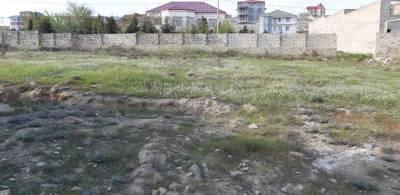 Bakı şəhəri, Səbail rayonunda torpaq satılır (Elan: 161219)