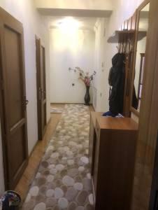 Bakı şəhəri, Xətai rayonunda, 4 otaqlı yeni tikili satılır (Elan: 144576)