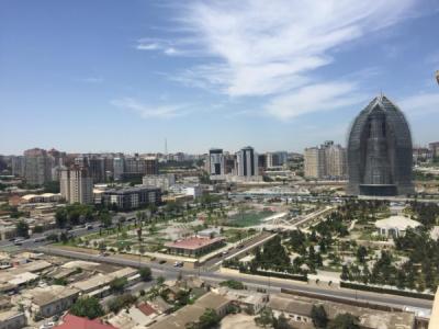 Bakı şəhəri, Xətai rayonunda, 2 otaqlı yeni tikili satılır (Elan: 108201)