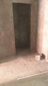 Xırdalan şəhərində, 1 otaqlı yeni tikili satılır (Elan: 157569)