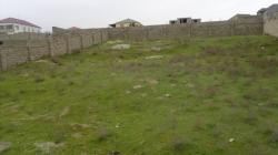 Bakı şəhəri, Xəzər rayonu, Buzovna qəsəbəsində torpaq satılır (Elan: 189313)