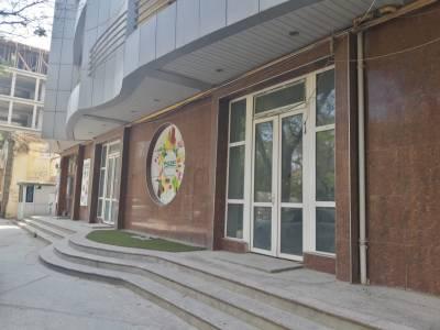 Bakı şəhəri, Nərimanov rayonunda obyekt kirayə verilir (Elan: 136025)